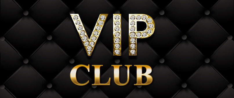 club player casino vip